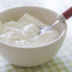 7dd47832a10df1606f60f9dad438fd9f_intro-how-healthy-is-greek-yogurt-300x300-1_gallery